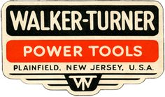 http://www.old-woodworking-tools.net/image-files/walker-turner-logo1.gif