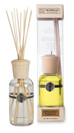 Sweet Smelling Fragrance Diffuser