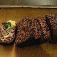 Saaristolaisleipä on paras leipä - Kotikokki.net - reseptit