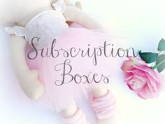 A NEW subscription box service is coming soon! A quarterly themed box of pretty clothing and accessories to add to your Sugar Plums wardrobe. Further details coming soon. Watch this space! Watch This Space, Dress Up Dolls, Pretty Outfits, Sugar, Box, Clothing, Handmade, Accessories, Outfits