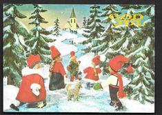 Valgt bilde Troll, Auction, Manga, Illustration, Painting, Manga Anime, Painting Art, Manga Comics, Paintings
