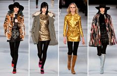 Image from http://cdn.fashionisers.com/wp-content/uploads/2014/03/Saint_Laurent_fall_winter_2014_2015_collection_Paris_Fashion_Week10.jpg.