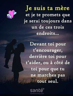 Toujours vrai! Merci maman! ♥️♥️♥️ - #maman #Merci #toujours #vrai