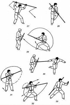 Искусство потерянного следа. Ушу Мицзун-цюань (fb2) | КулЛиб - Скачать fb2 - Читать онлайн - Отзывы Bow Staff, Stick Fight, Self Defense Martial Arts, Shaolin Kung Fu, Fighting Poses, Martial Arts Techniques, Martial Arts Workout, Wing Chun, Backyard Projects