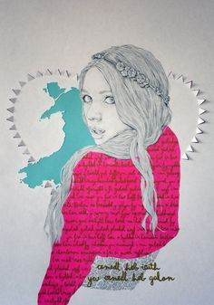 Niki Pilkington- Illustrator