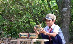 Vietnam News: Weaving a new future for rush mattresses