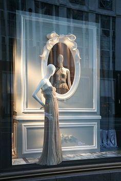 hello sister, pinned by Ton van der Veer. Dior