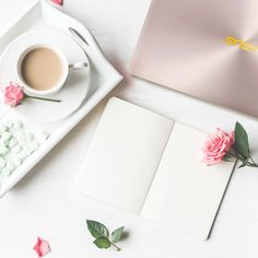 There's a feeling of love in the air. in Rose Gold compliments the signature gold edging with it's warm tones. Polka Dot Background, Flower Background Wallpaper, Flower Backgrounds, Art Background, Pink Photography, Coffee Photography, Instagram Story Ideas, Instagram Posts, Boujee Aesthetic