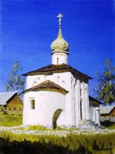 С.Кириллов