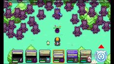 pokemon tower defense 2 hacked unblocked at school