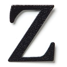 Embellish Your Story Zeta Greek Alphabet Magnet - NuMercy.com