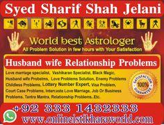 Love spells specialist astrologer pandit R.K Shastri ji Marriage Astrology, Love Astrology, Family Problems, Love Problems, Black Marriage, Love And Marriage, Relationship Problems, Relationships Love, Istikhara Dua In English