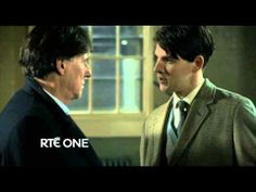 Quirke | RTÉ One | Episode 3 | Sunday 2nd March 9.30pm Irish Movies, March 9th, Episode 3, Sunday, Domingo