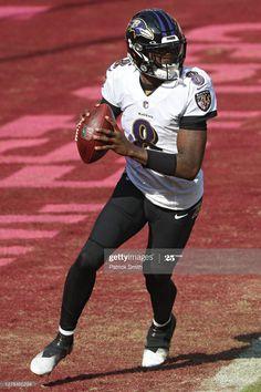 Baltimore Ravens Wallpapers, Nfl Baltimore Ravens, Lamar Jackson Ravens, Lakers Kobe Bryant, Nfl Football Teams, Latest Sports News, Sports Shops, American Football, Playstation 5