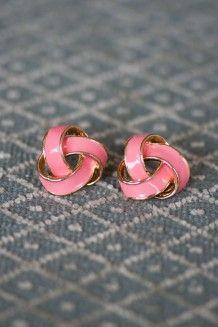 Zoe Stud Earrings
