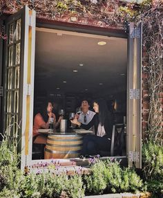 That wine be tasting like notes of asparagus with a forest floor undertone, followed by an unspecified meat/cigar box finish. 🍷 #montereylocals - posted by kkgonzo https://www.instagram.com/kkgonzo. See more of Carmel By The Sea, CA at http://carmellocals.com