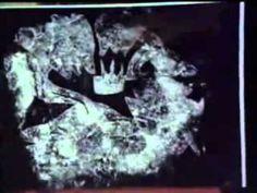 La nave de los dioses Interesante documental de 1970 de Erich Von Däniken basado en su libro escrito en 1968... y todavía hay gente que no cree en extraterrestres...