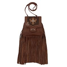 Bandana Women's By American West Winslow Collection Fringe Crossbody Flap Bag Mocha One Size American West Handbags, Women's Bandanas, Fringe Crossbody Bag, Crossbody Bags, Fringe Handbags, Boho Bags, Bandana Print, Street Style Women, Paisley