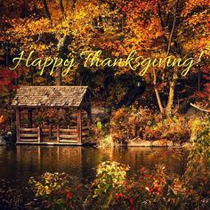 To all of my family and friends have a wonderful #Thanksgiving! #HappyThanksgiving