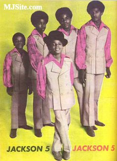 The Jackson Five, Michael Jackson, Full Page Vintage Pinup Michael Jackson Poster, Michael Jackson Kunst, The Jackson Five, Jackson Family, Janet Jackson, Berry Gordy, Gary Indiana, The Jacksons, The Brethren
