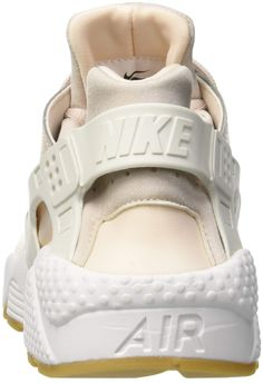 63a88d597310 NIKE Womens Air Huarache Run     Check out the image by visiting the link