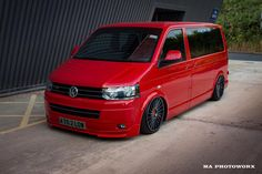 Volkswagen Transporter, Vw T5, Vroom Vroom, Cars And Motorcycles, Cool Cars, Audi, Garage, Trucks, Tags