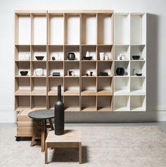 Shelving Design, Shelf Design, Cabinet Design, Wall Design, Home Decor Furniture, Sofa Furniture, Furniture Design, Bookcase Shelves, Storage Shelves
