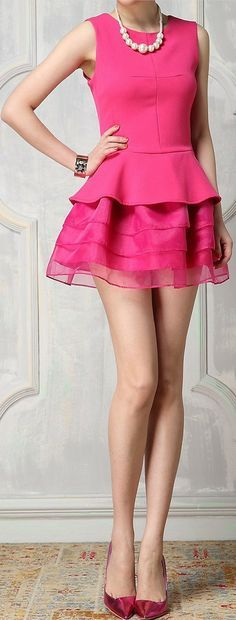 51 Best Unique skirt images in 2017 | Dresses, Fashion, Skirts