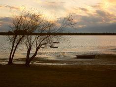 Paysandu - Uruguay