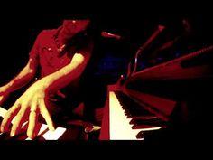 Jack Johnson__To The Sea (C) 2011 Brushfire Records Inc