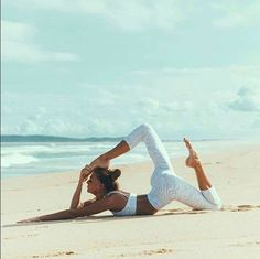Yoga inspiration #yogainspiration