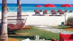 Babymoon at Aqualina Resort & Spa on the Beach, Sunny Isles, Florida, USA