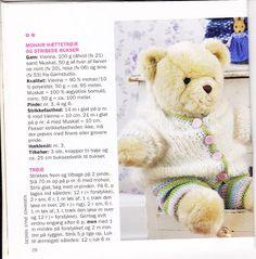knitting books: knitting fashion for dolls Barbie Princess, Princess Aurora, Knit Fashion, Fashion Dolls, Knitting Books, Baby Born, Vienna, Teddy Bear, Album