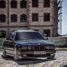 Bmw 520i, Bmw E34, Bmw Alpina, E30, Bmw Girl, Bmw Wallpapers, Bmw Models, Bmw 5 Series, Retro Cars