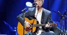 Eric Clapton revisita suas raízes do blues em novo álbum