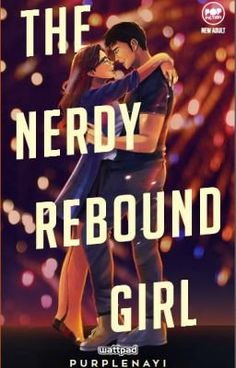 Read Prologue from the story The Nerdy Rebound Girl by purplenayi with reads. Wattpad Published Books, Best Wattpad Books, Wattpad Book Covers, Wattpad Stories, Pop Fiction Books, Chapter One, Free Reading, Reading Lists, Rebounding
