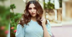 Tamannaah Bhatia To Treat Her Fans With A 'Special' Dance Song In Varun Tej's Ghani