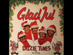 I remember this Norwegian Christmas song from when I was little! Do you? Dizzie Tunes - Musevisa #Norway #Jul