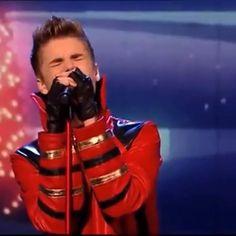 Justin Bieber Video Songs, Justin Bieber Singing, Justin Bieber Family, Justin Bieber Baby, Justin Bieber Concert, Justin Bieber Posters, Justin Bieber Facts, Justin Bieber Photos, Justin Bieber Mistletoe