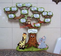 Creative Crafts, Diy And Crafts, Advent Calendar, Diva, Projects To Try, Holiday Decor, Safari, Album, Home Decor