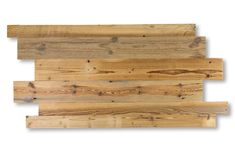 wall cladding old wood - version light / natural - Wandverkleidung Altholz – Version hell/natur wall cladding old wood – version light / natural Pallet Shelves Diy, Diy Pallet Couch, Diy Pallet Wall, Pallet Shed, Diy Pallet Projects, Diy Wall, Wood Projects, Diy 3d, Into The Woods