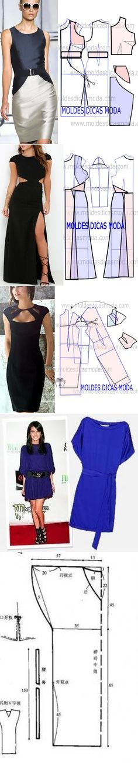 Clothing Collection...♥ Deniz ♥