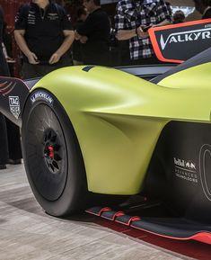I genuinely prefer this color choice for this Beach Cars, Automotive Design, Auto Design, Aston Martin Lagonda, Because Race Car, Bike Design, Transportation Design, Car Detailing, Car Photos