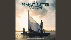 Lead single from the original motion picture soundtrack, The Peanut Butter Falcon, releasing on August Performed by Parker Ainsworth, Butch Walker, Pari. Outlaw Country, Country Blue, Country Girls, Country Music, Long House, Paris Jackson, Southern Gothic, Universal Music Group, Beautiful Stories