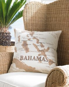 "Tommy Bahama product reviews and customer ratings for Plantation Quilt 18"" Square Pillow. Read and compare experiences customers have had with Tommy Bahama products."