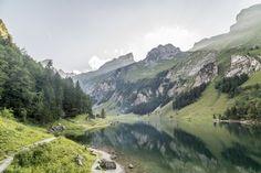 Die #SchweizerSommer Bucket List by @travelitach #Schweiz #SwissAmbassadors #Blog #German