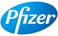 pfizer - Google Search