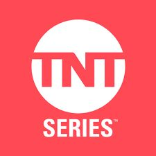Ver Tnt Series En Vivo Latino