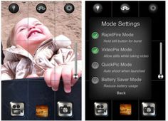 10 More Tips & Apps For Better iPhone Photography & Videography