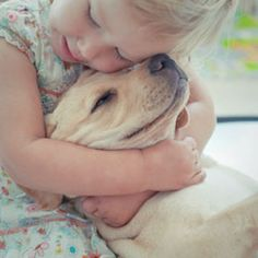 Cuteness Inspires Aggression: Scientific American - This is why we have an overwhelming urge to squeeze puppies and babies!